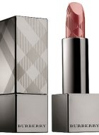 Burberry Kisses Lip Colour 17 English Rose, $33