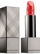 Burberry Kisses Lip Colour 49 Light Crimson, $33