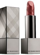 Burberry Kisses Lip Colour 85 Sepia, $33