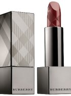Burberry Kisses Lip Colour 89 Rose Blush, $33