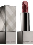 Burberry Kisses Lip Colour 97 Oxblood, $33