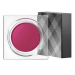 Burberry Lip & Cheek Bloom Purple Tulip, $30
