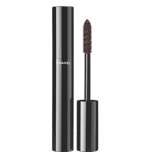 CHANEL Le Volume de CHANEL Waterproof Mascara, $34