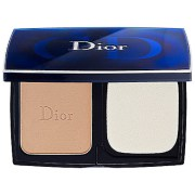 Dior DiorSkin Forever Flawless Perfection Fusion Wear Makeup Medium Beige, $54