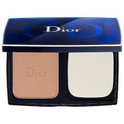 Dior DiorSkin Forever Flawless Perfection Fusion Wear Makeup Rosy Beige, $54