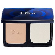 Dior DiorSkin Forever Flawless Perfection Fusion Wear Makeup Warm Beige, $54