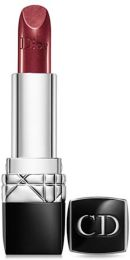 Dior Rouge Dior Prune Daisy, $35