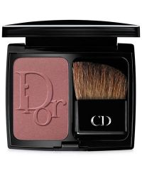 Dior Vibrant Color Powder Blush Brown Milly, $54