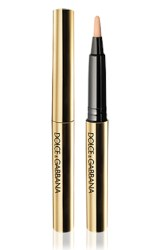 Dolce & Gabbana Perfect Luminous Concealer Caramel, $40