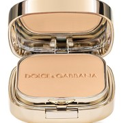Dolce & Gabbana Perfect Matte Powder Foundation Buff, $61