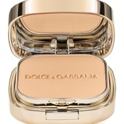 Dolce & Gabbana Perfect Matte Powder Foundation Buff 95, $61
