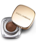 Dolce & Gabbana Perfect Mono Coffee, $37