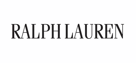 Ralph Lauren Home Feature