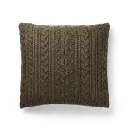 Ralph Lauren Kentville Throw Pillow $185
