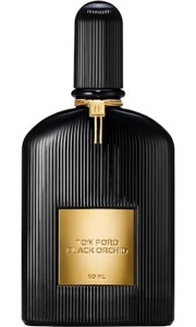 Tom Ford Black Orchid Eau de Parfum, $168