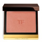 Tom Ford Cheek Color Love Lust, $60