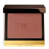 Tom Ford Cheek Color Savage, $60