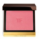 Tom Ford Cheek Color Wicked, $60