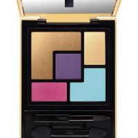 YSL Couture Palette Ballets Russes, $60
