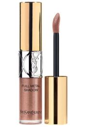 YSL Full Metal Shadow 06 Pink Cascade, $30