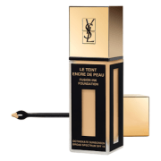 YSL Fusion Ink Foundation BD25 Warm Beige, $60