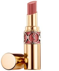YSL Rouge Volupte Shine 09 Nude in Private, $37