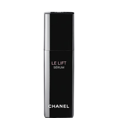 CHANEL LE LIFT Serum, $240