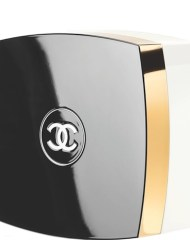 CHANEL No5 The Powder, $67