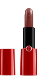 Giorgio Armani Rouge Ecstacy 200 Mineral, $37