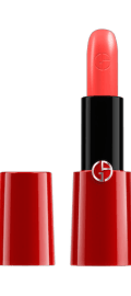 Giorgio Armani Rouge Ecstacy 300 Pop, $37