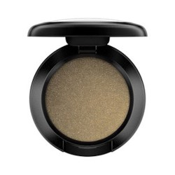 MAC Eye Shadow Lustre Sumptuous Olive, $16