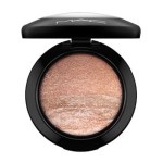 MAC Mineralize Eye Shadow Duo Love Connection, $22