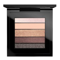 MAC Veluxe Pearlfusion Palette Copperluxe, $32
