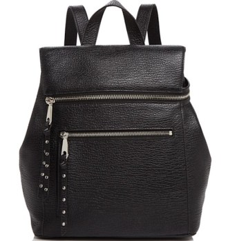 Rebecca Minkoff Jane Backpack, $375