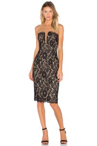 Bailey 44 Vivial Dress, $268