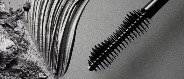 Burberry Cat Lashes Mascara Brush