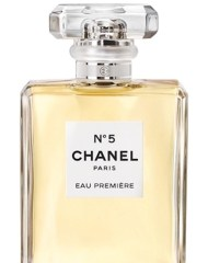 CHANEL No 5 Eau Premiere, $132