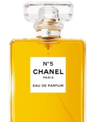 CHANEL No 5 Eau de Parfum, $132