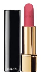 CHANEL Rouge Allure Velvet 34 Raffinee, $37