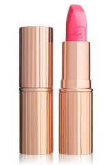 Charlotte Tilbury Hot Lips Bosworth Beauty, $32
