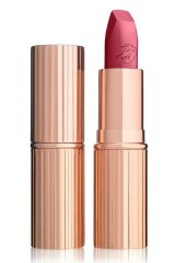 Charlotte Tilbury Hot Lips Secret Salma, $32
