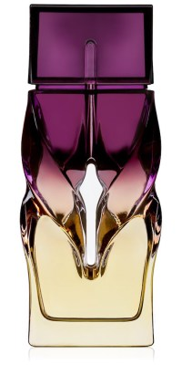 Christian Louboutin Trouble In Heaven, $275