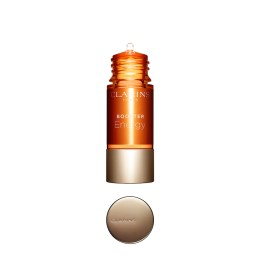 Clarins Booster Energy, $39