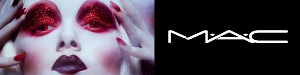 MAC Makeup Artistry Cosmetics - The World's Leading Beauty Trendsetter