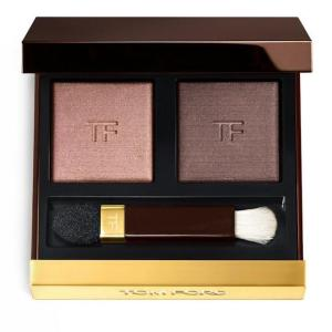 Tom Ford Eye Duo AW16 Runway, $60