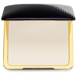 Tom Ford Black Orchid Solid Perfume $190