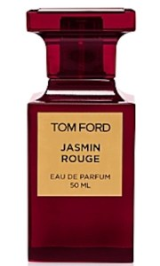 Tom Ford Jasmin Rouge Eau de Parfum $225