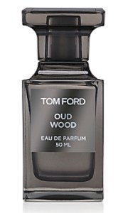 Tom Ford Oud Wood Eau de Parfum $225