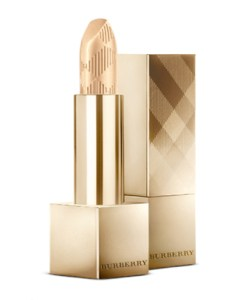 Burberry Kisses Lip Colour Gold Shimmer, $33