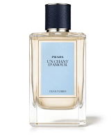 Prada Olfactories Unchant D'Amour $300
